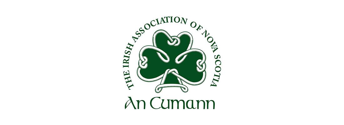 Irish-Logo--Final_Green-001.jpg