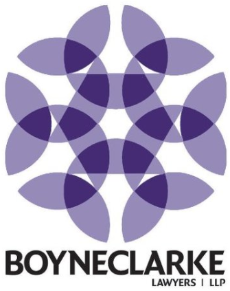 Re-Jigged's Children's Gaelic Program is sponsored by Boyne Clark Lawyers -