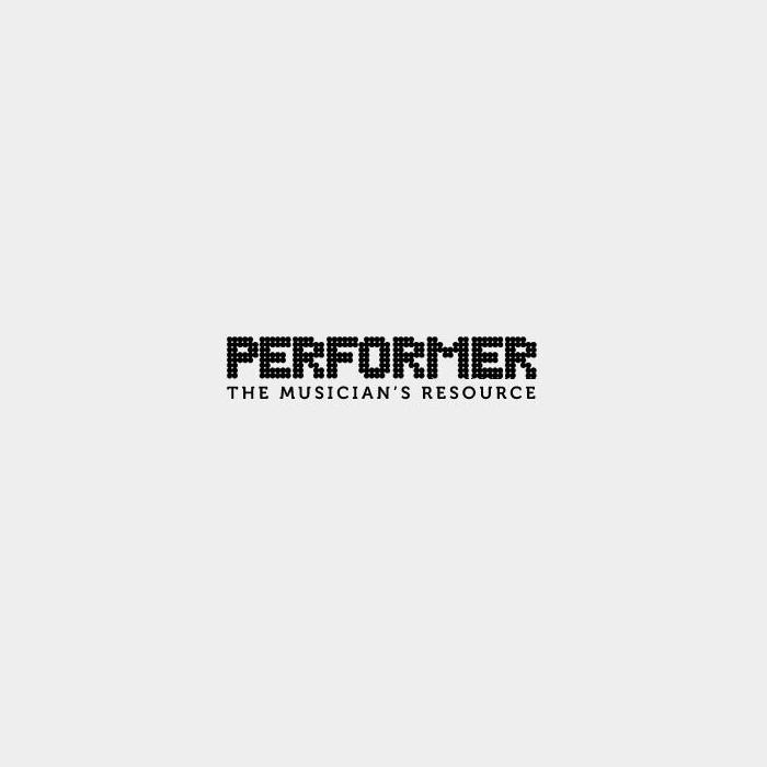 performer.jpg