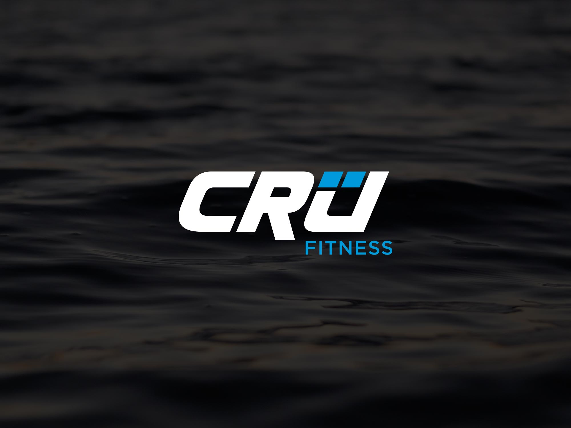 solmarkcreative-crufitness.jpg