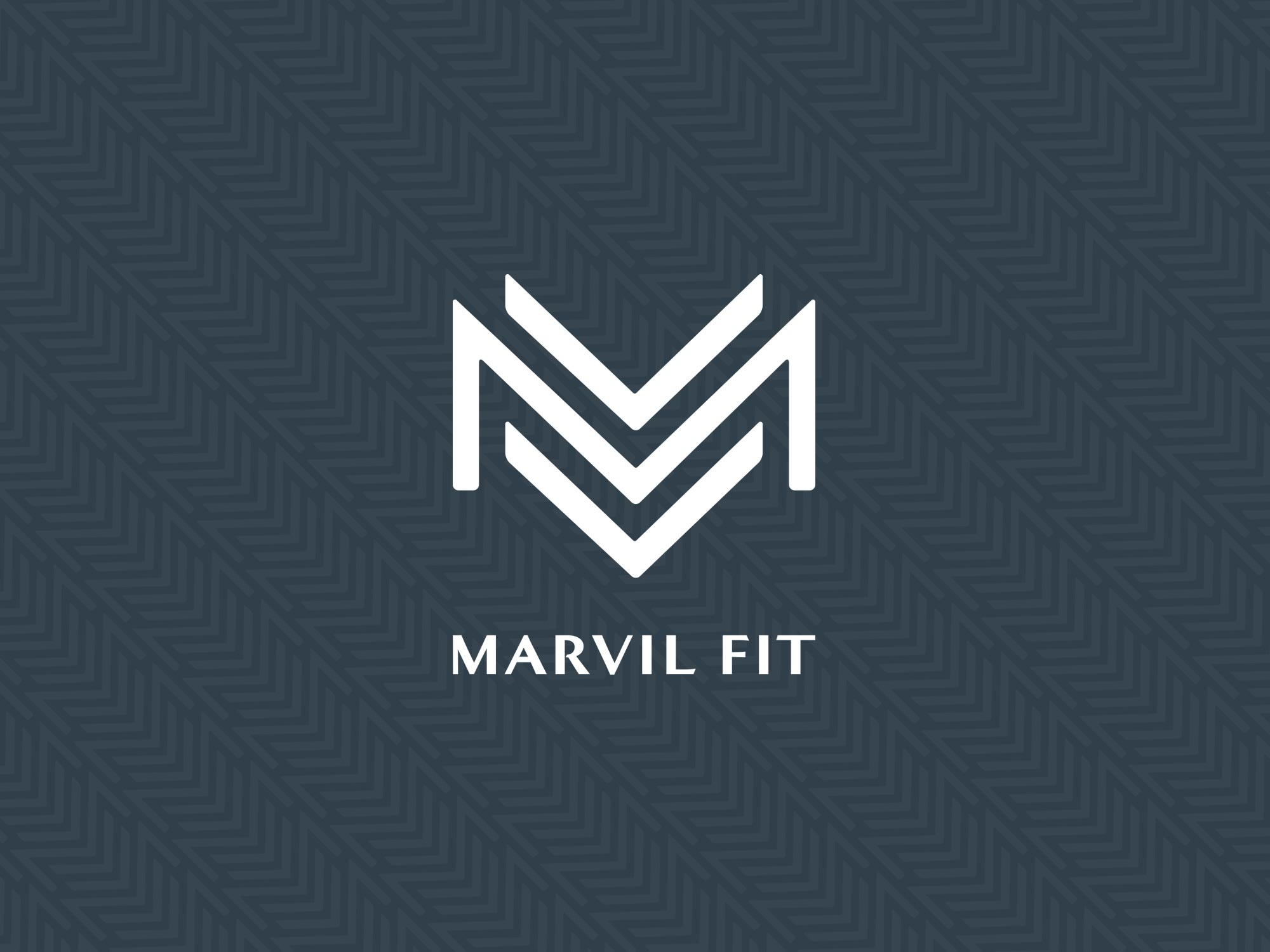 solmarkcreative-marvilfit.jpg