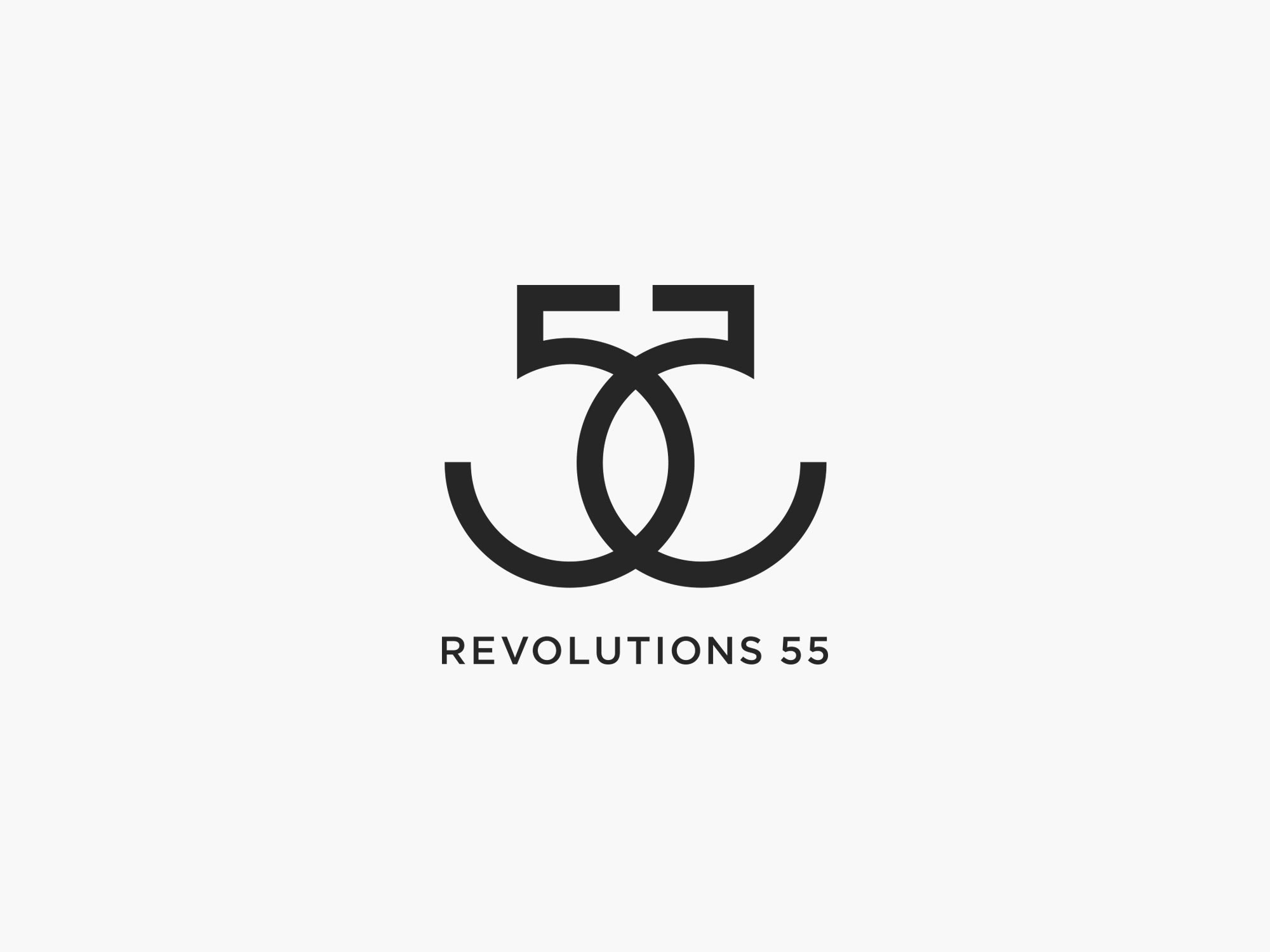 solmarkcreative-rev55.jpg