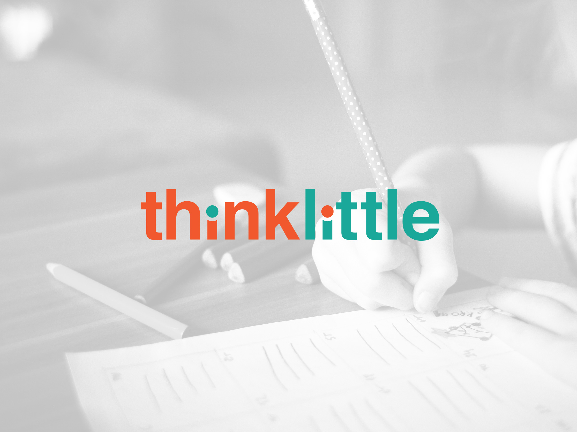 solmarkcreative-thinklittle.jpg