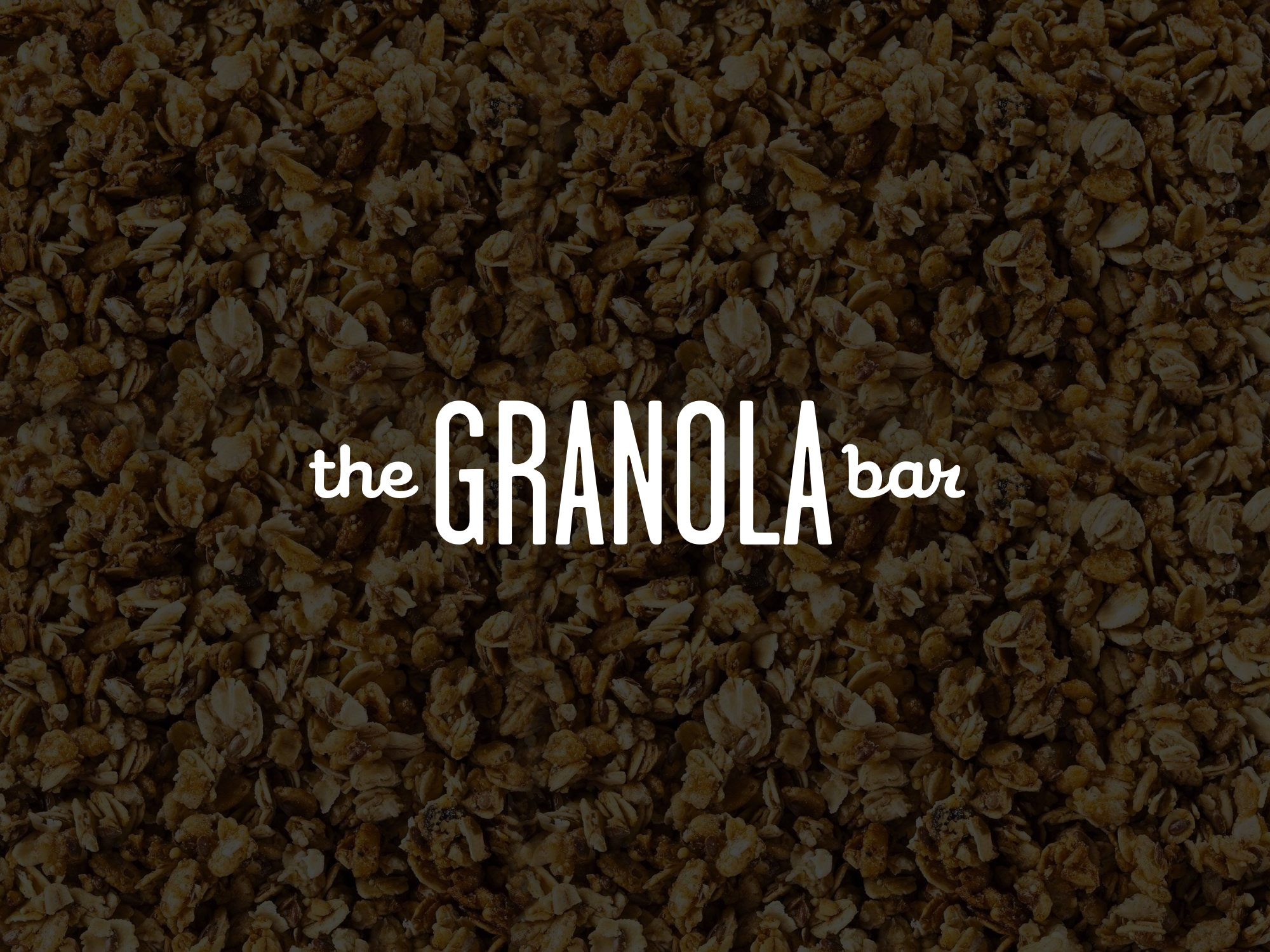 solmarkcreative-thegranolabar.jpg