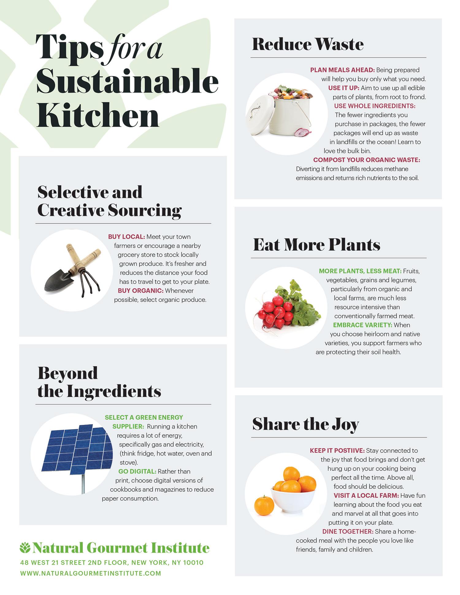 NGI-infographic1.jpg