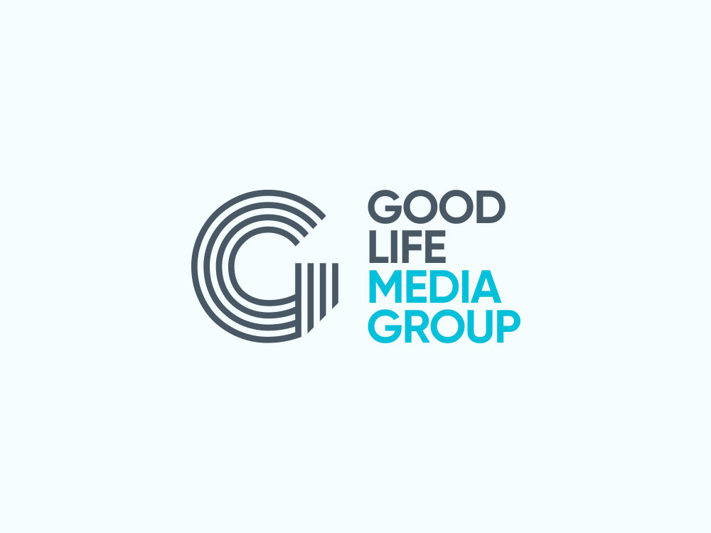 solmarkcreative-goodlifemediagroup.jpg