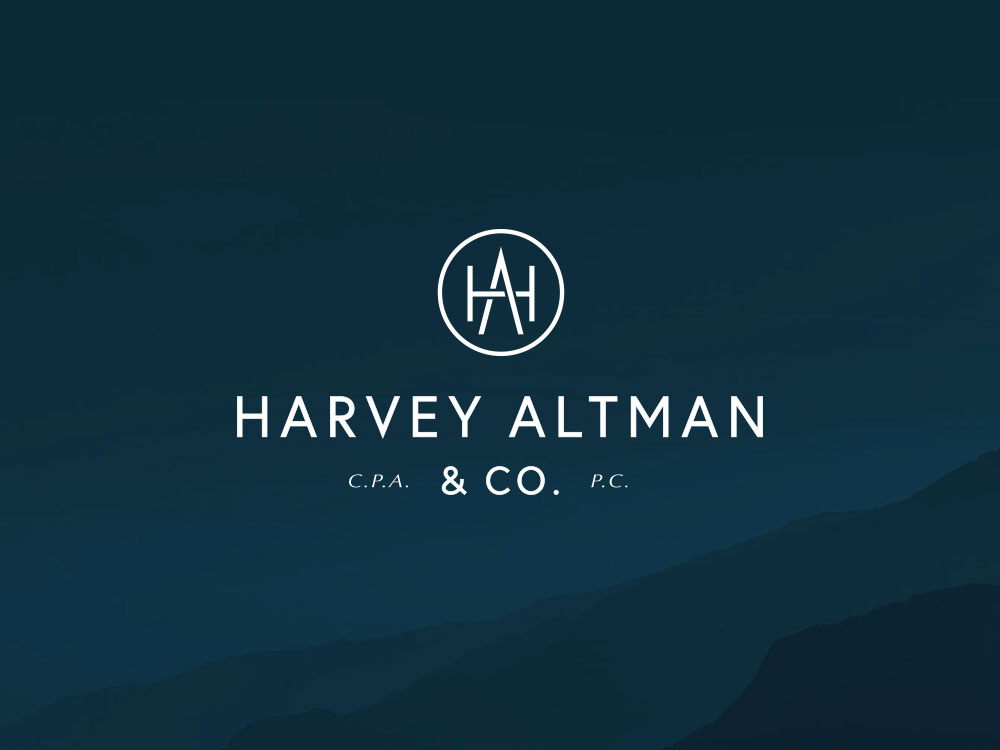 solmarkcreative-harveyaltman.jpg