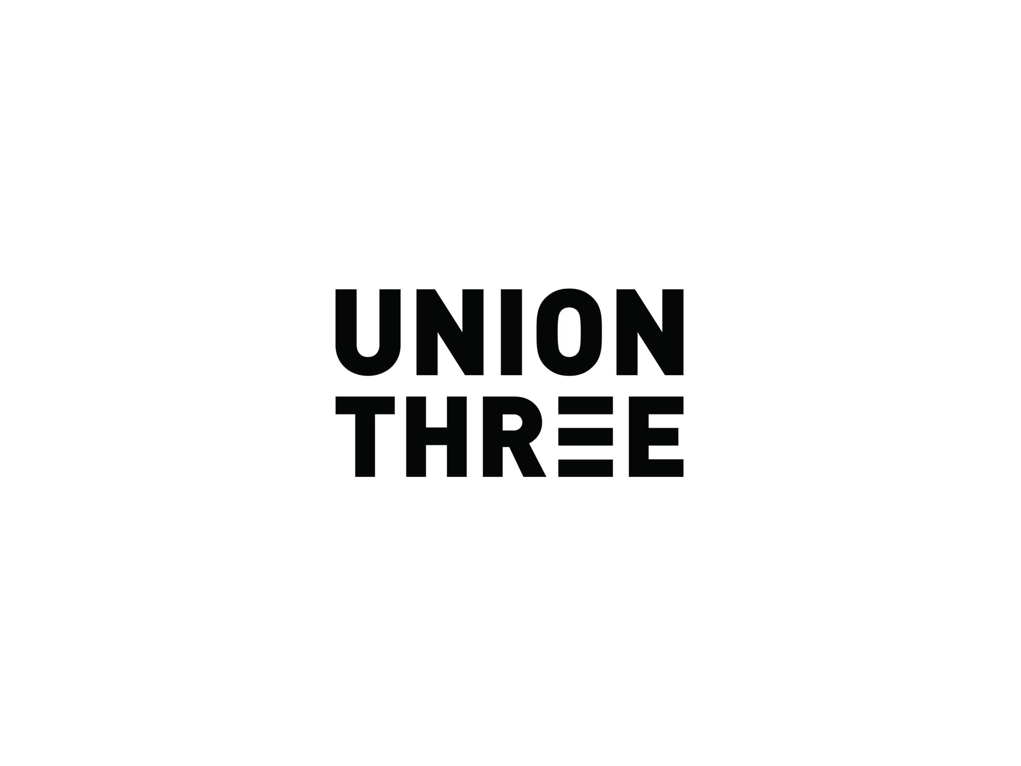 solmarkcreative-unionthree.jpg