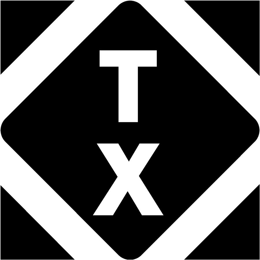 tx-diamond.png