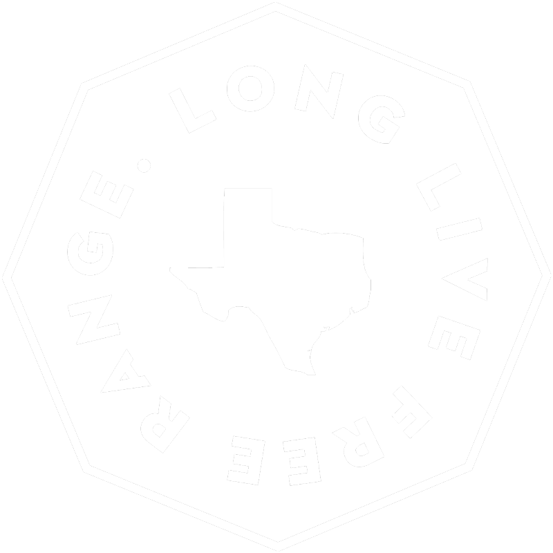 long-live-free-range.png