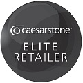 CSretailer_Elite_HR.jpg