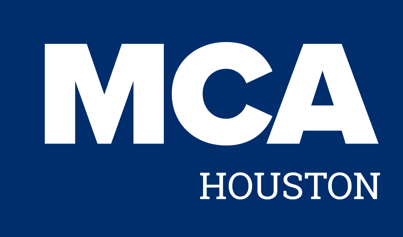 mca-houston.png