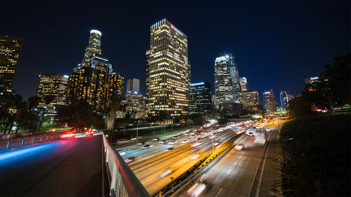 DTLA-City-Night.jpg