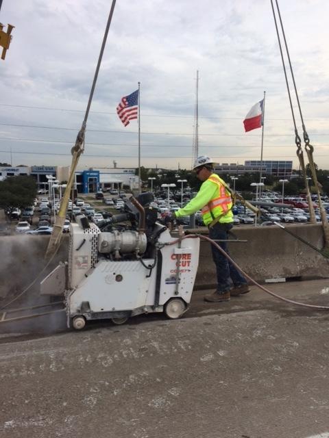Diesel Sawing 4.jpg