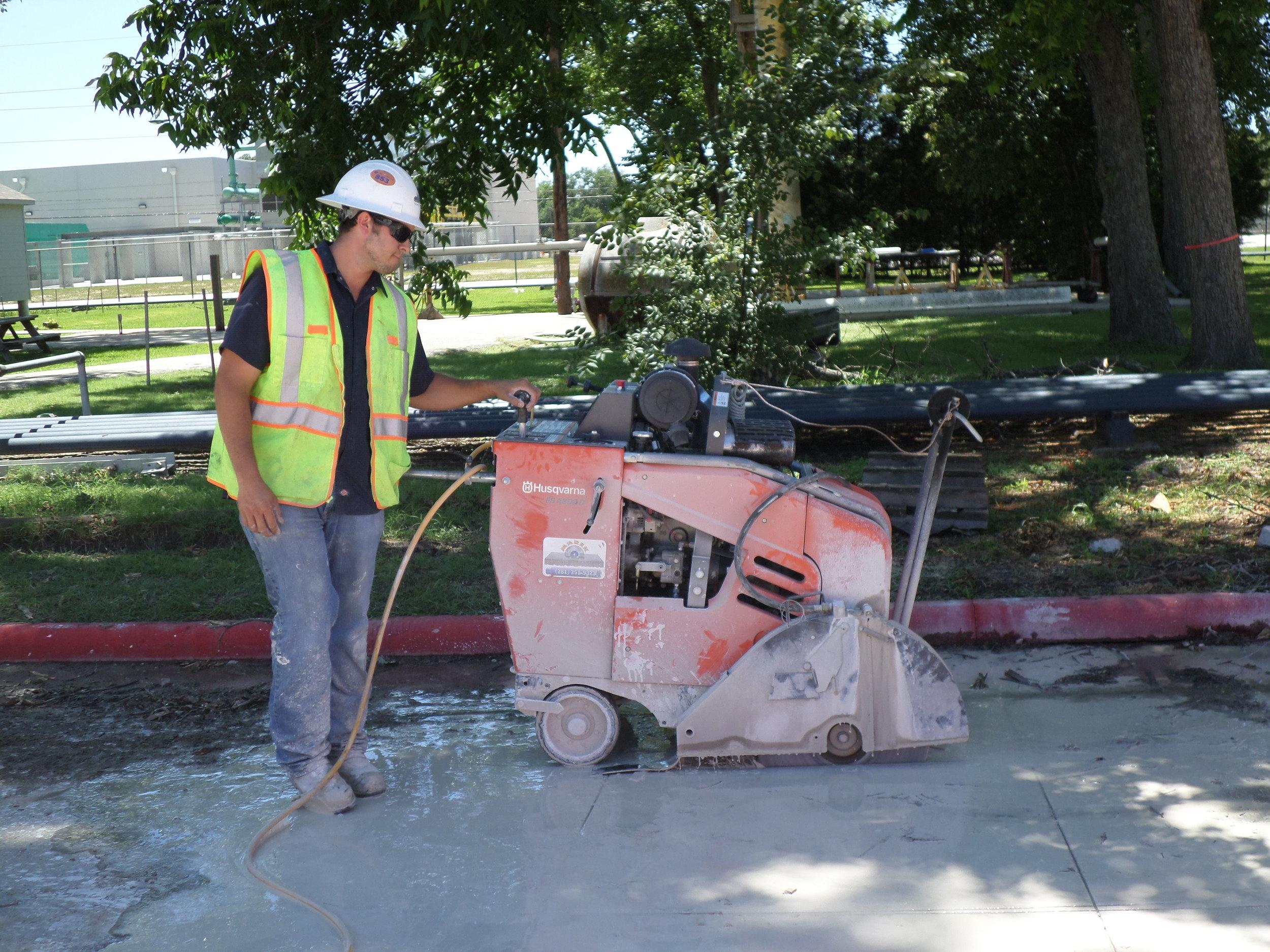 Diesel Sawing 8.jpg