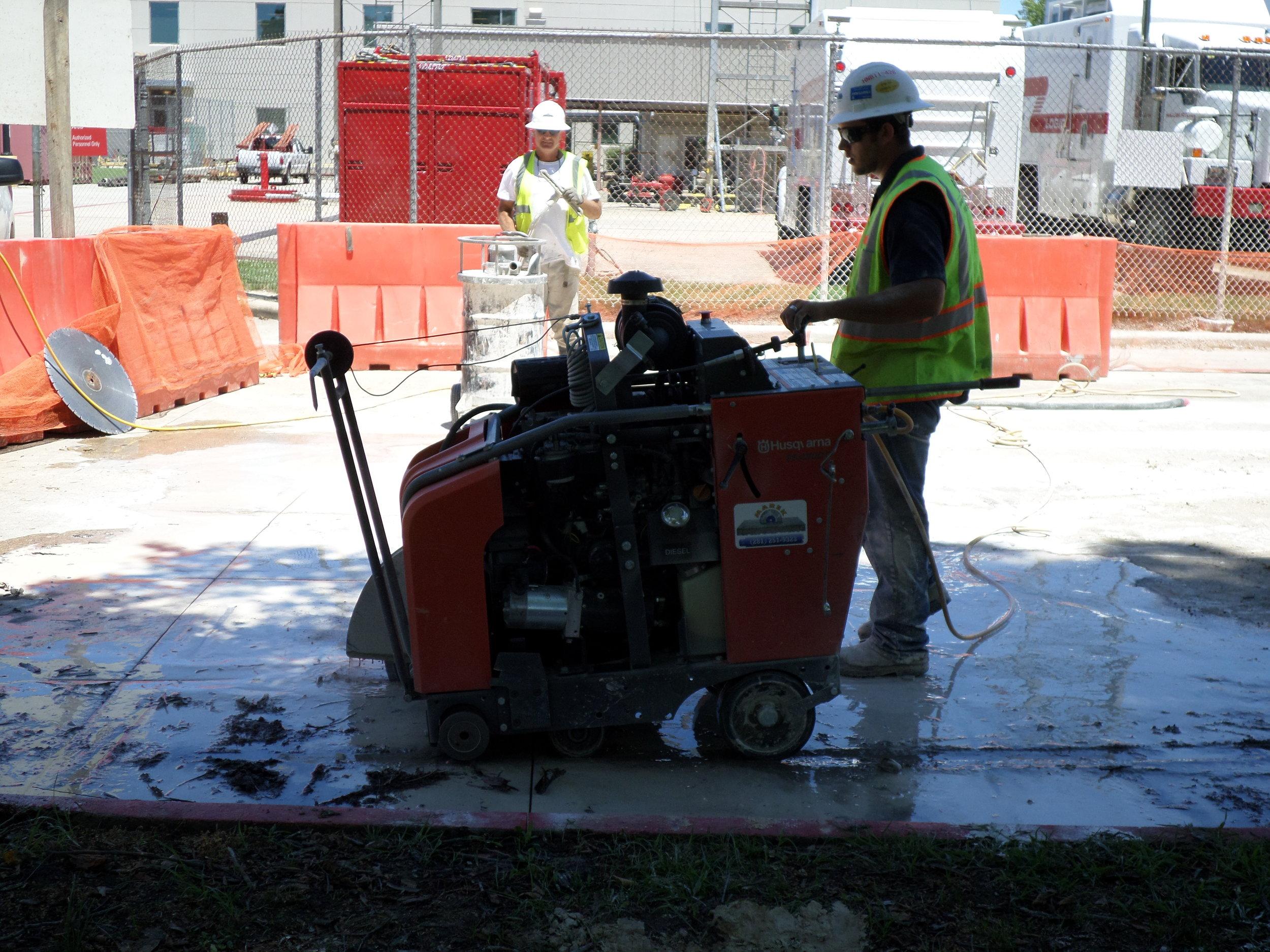 Diesel Sawing 9.jpg
