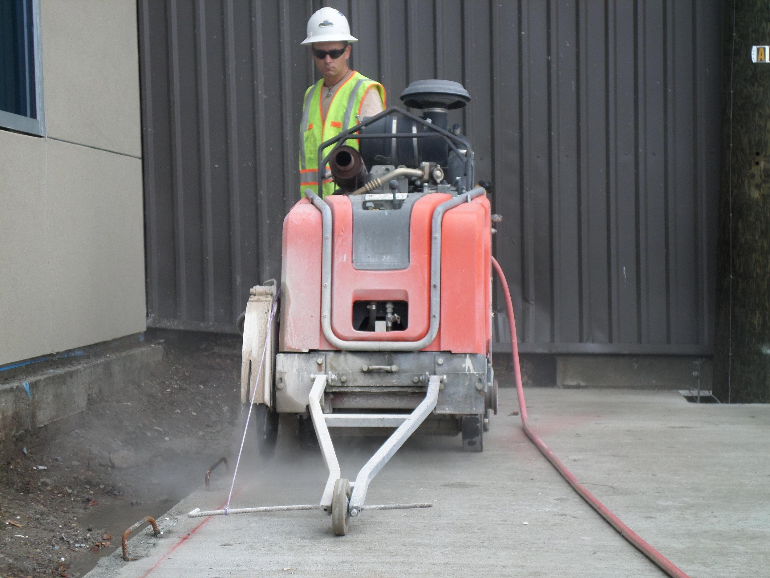 Diesel Sawing 1.jpg