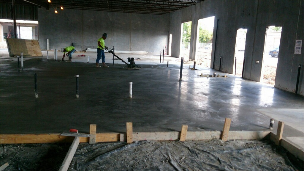 Concrete 16.jpg