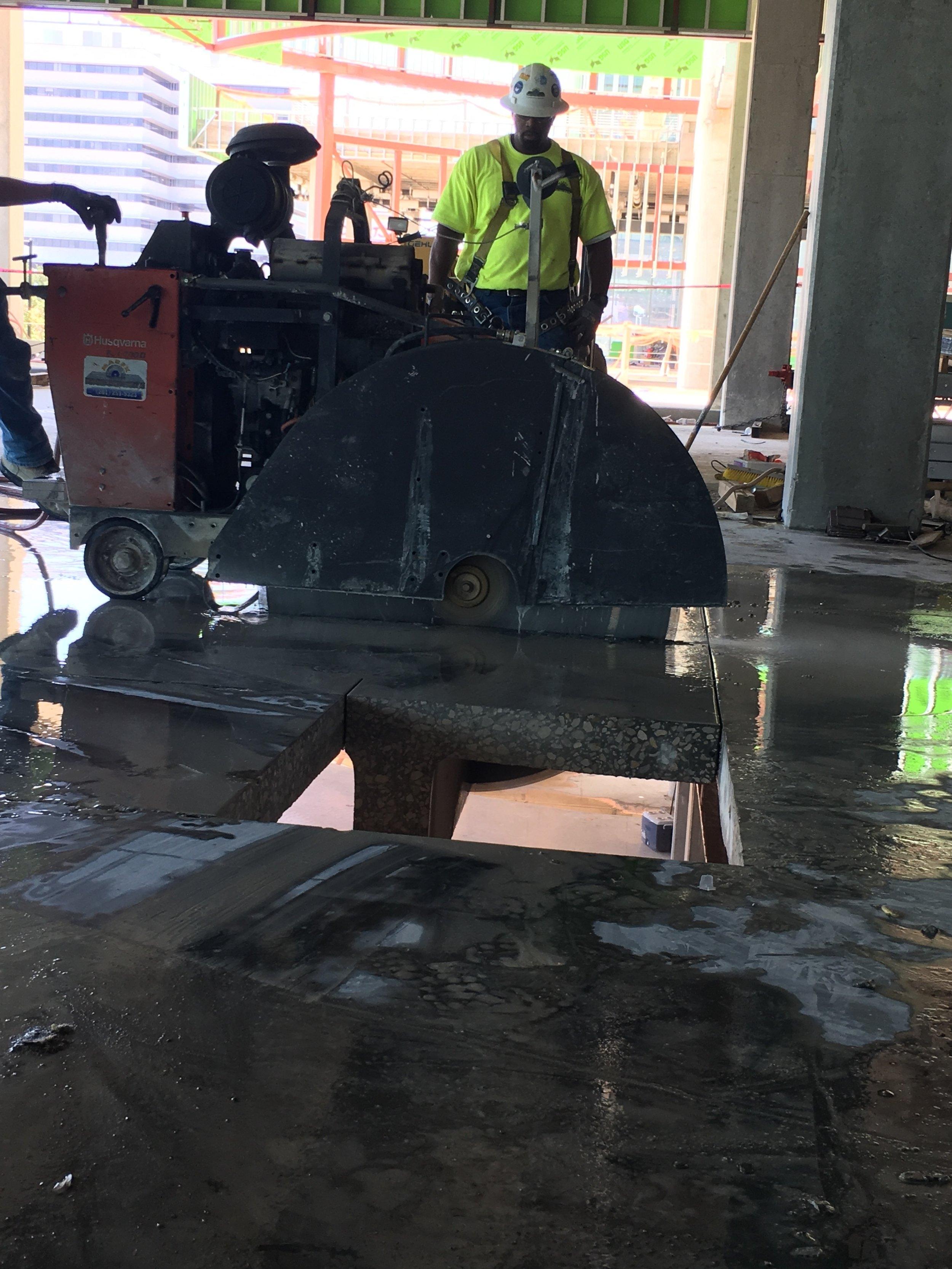 Diesel Sawing 5.jpg