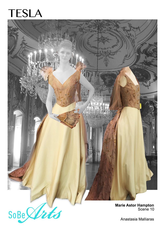 marie elegant dress.jpg