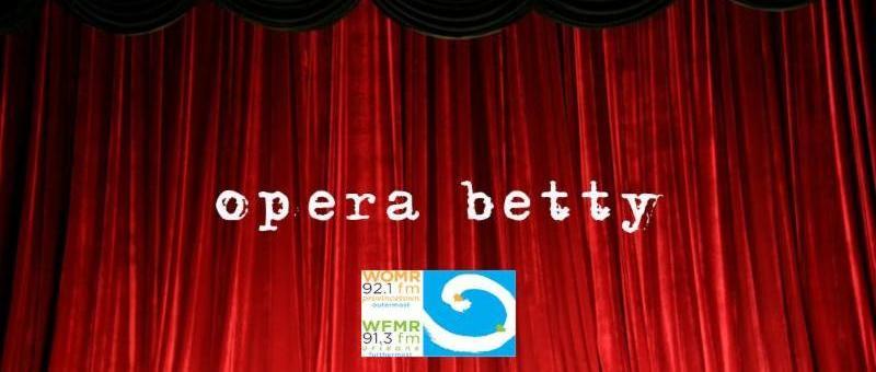 OperaBettyImage.jpg