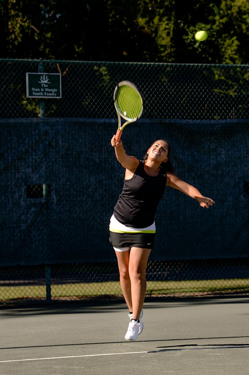 tennis-3.jpg