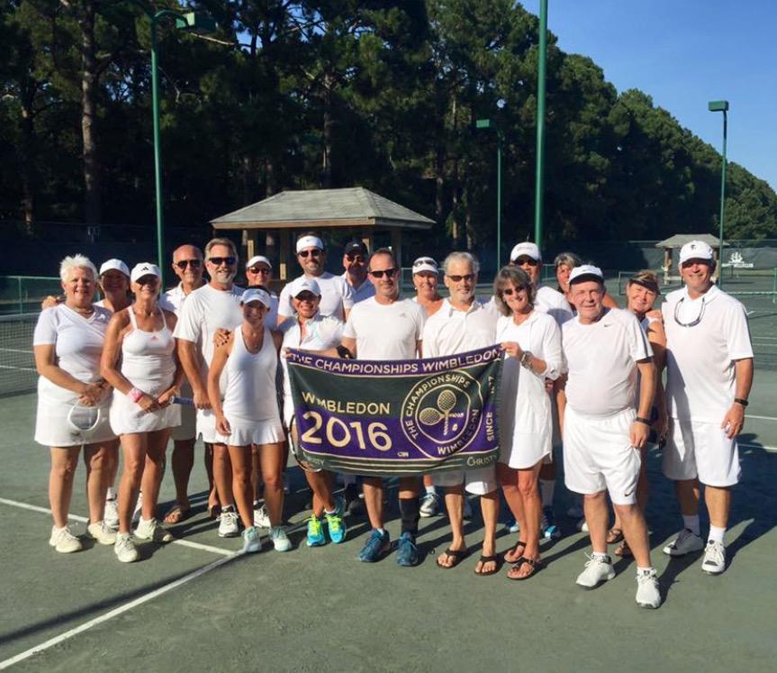 tennis-championship-2016.jpg