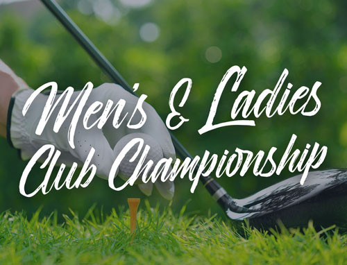 mens-womens-tournament.jpg