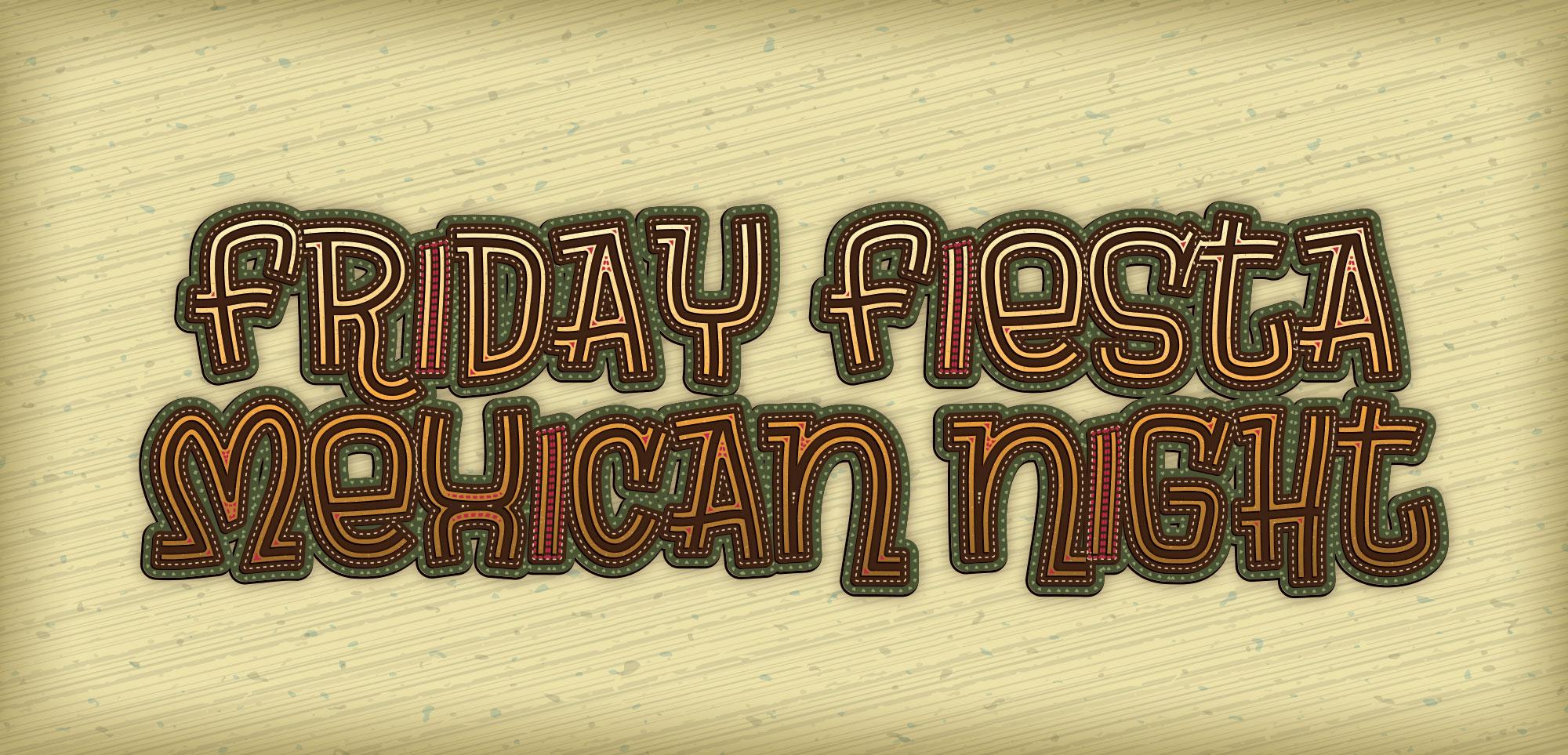 friday-fiesta.jpg