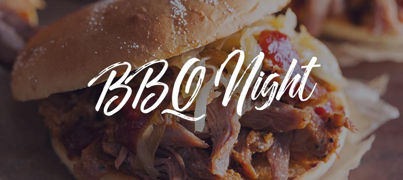 BBQ-night.jpg