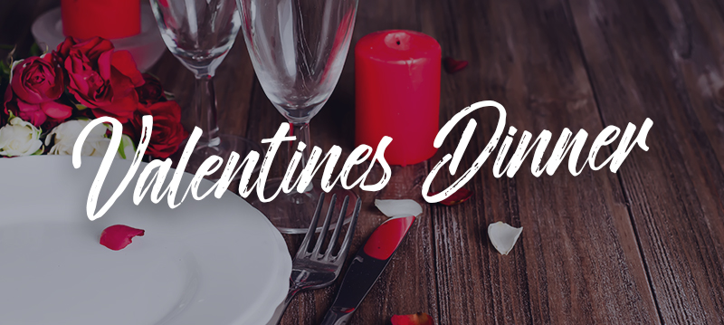 Valentines Dinner.jpg