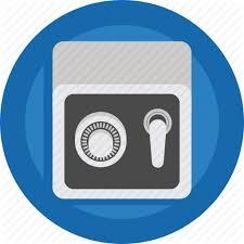 safe icon color.jpg