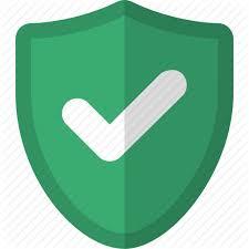 green shield icon.jpg