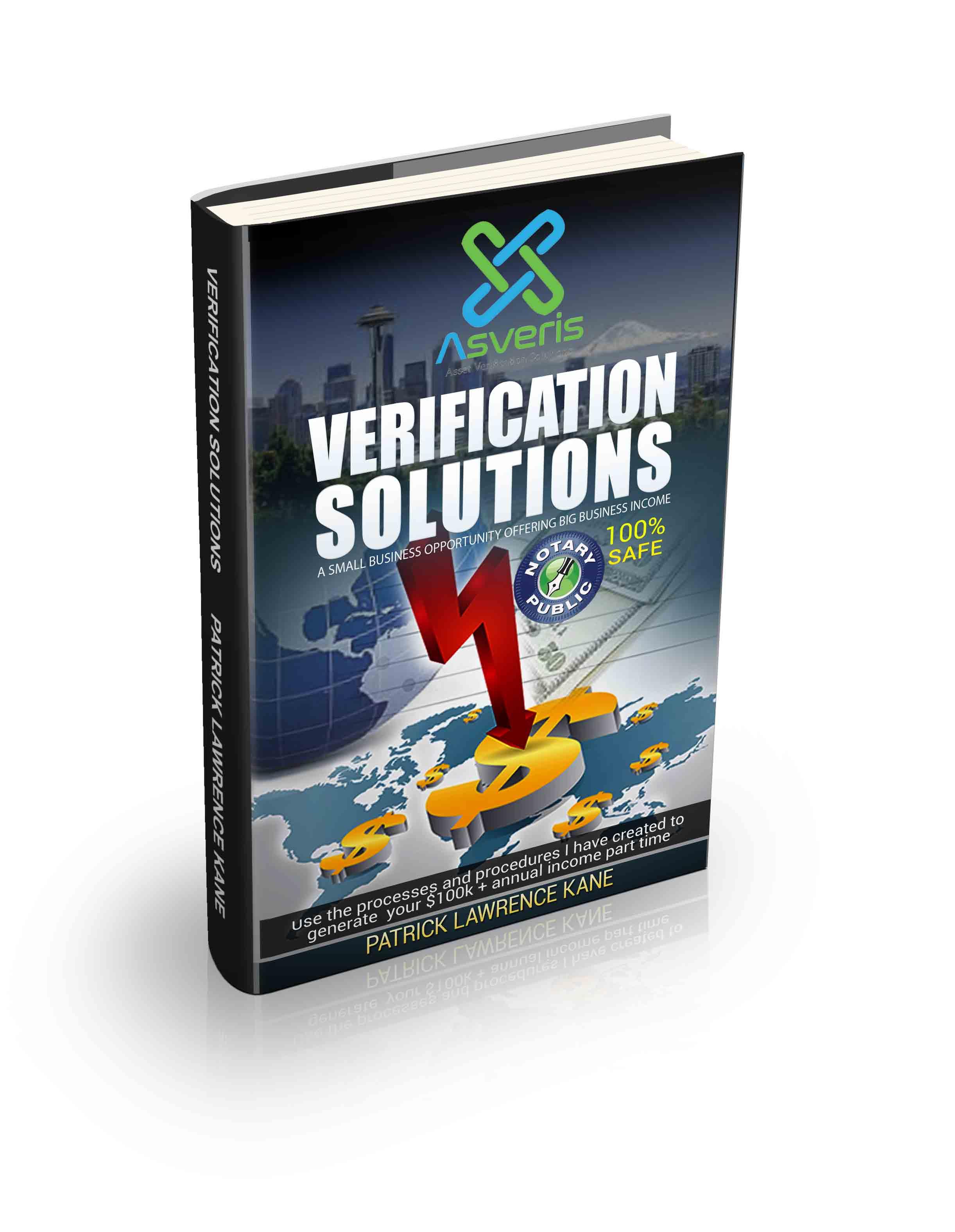 ASveris book cover 2.jpg