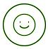 asveris-icon-smile01.jpg