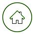 asveris-icon-house01.jpg
