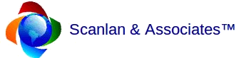 Scanlan & Associates