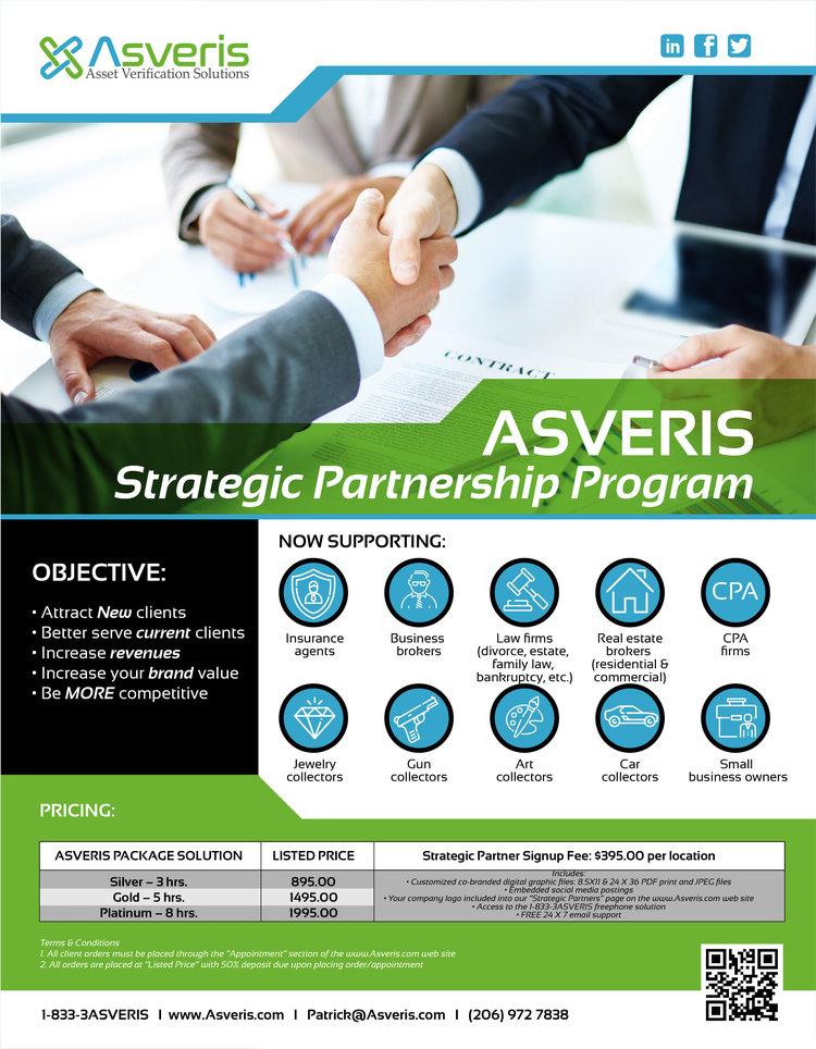 strategic+partnership+program-01.jpg
