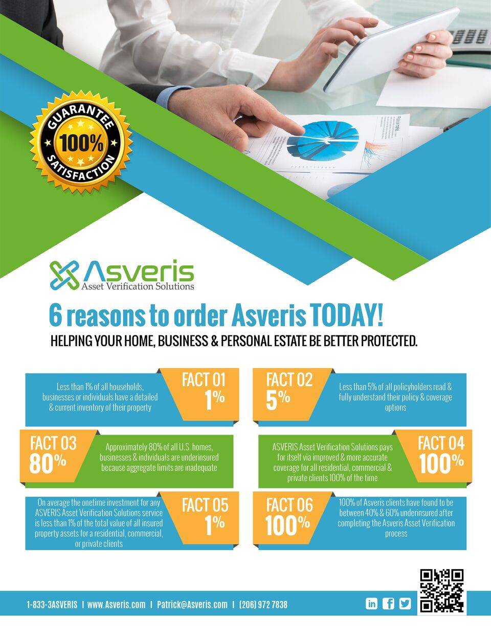 6 reasons to order Asveris TODAY-01_preview.jpeg