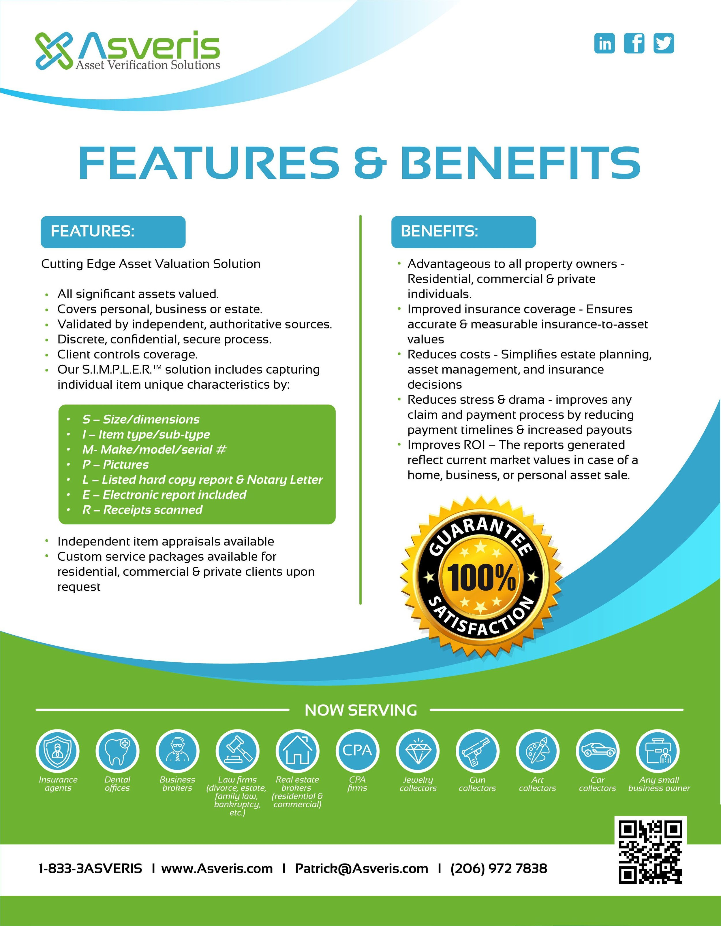 Features & Benefits -01_preview.jpeg