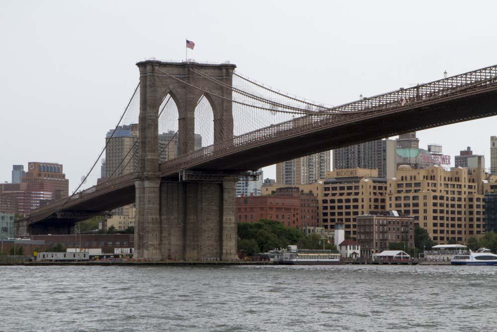 BridgesWalterImages28.jpg