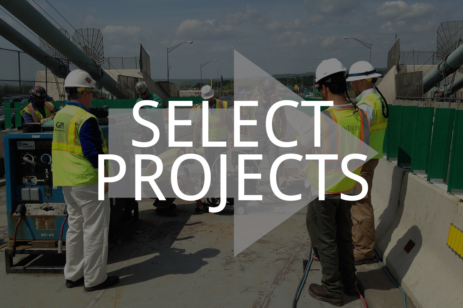 SELECT PROJECTS.jpg
