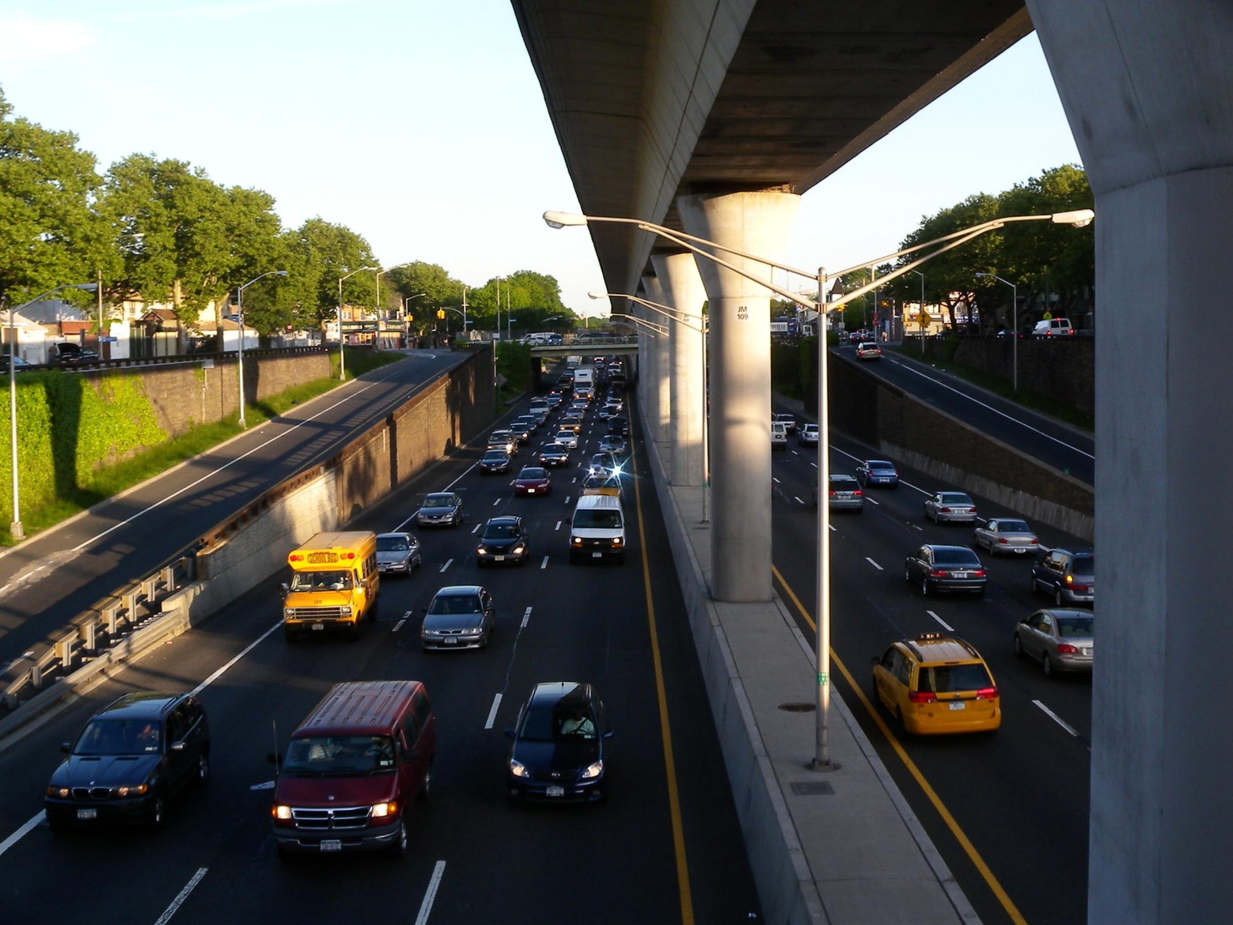 JFK Traffic Image2.jpg