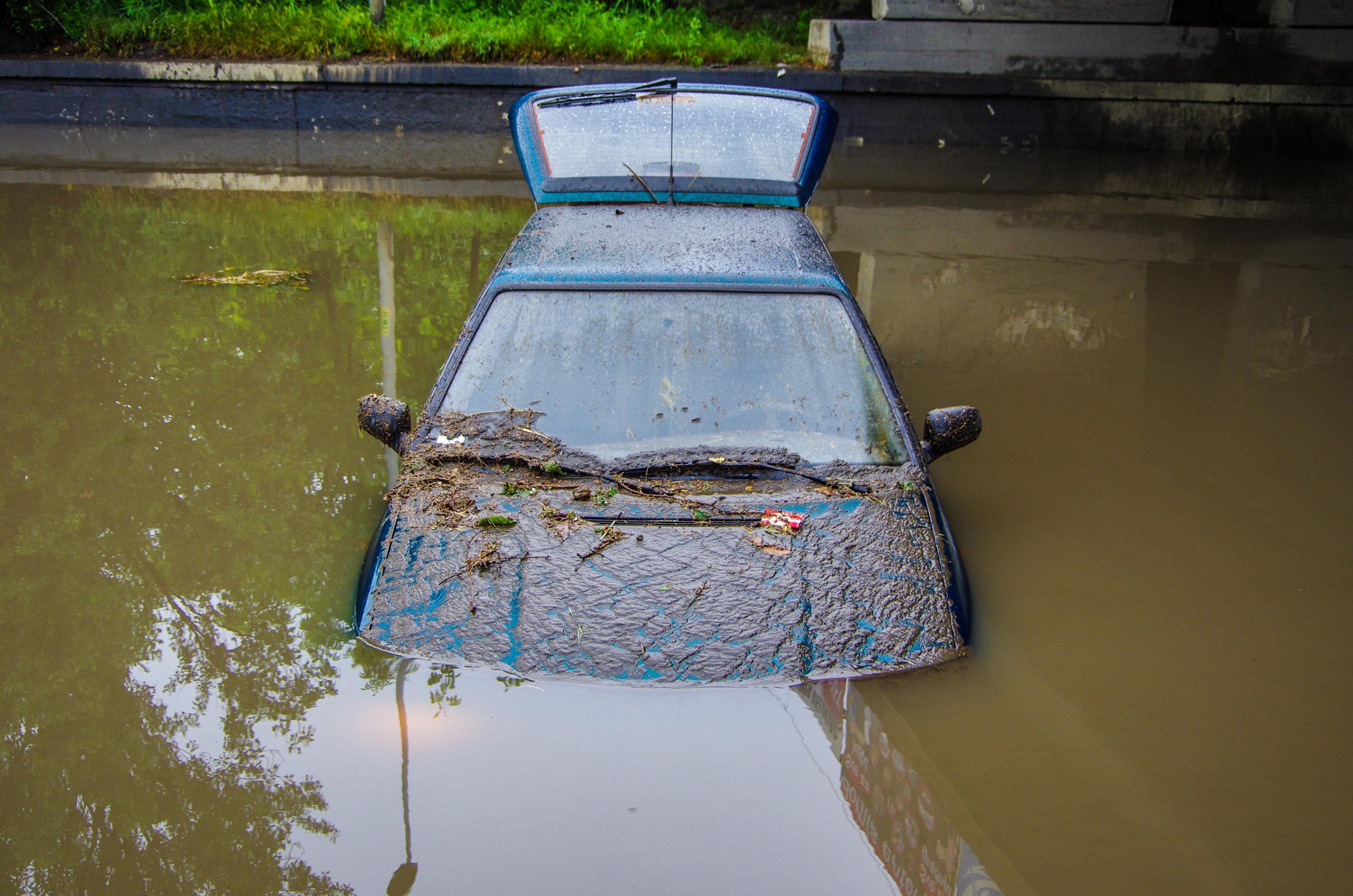 car flood.jpg