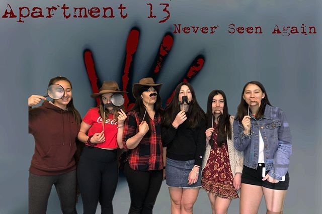 But which team was actually closer to escaping? Comment below 👇 #1voteforteamviper