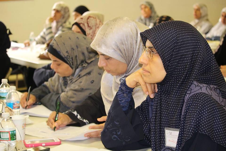 workshop 3 women.jpg
