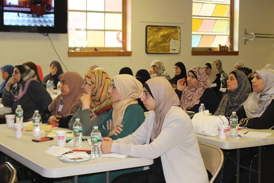 workshop 7.jpg