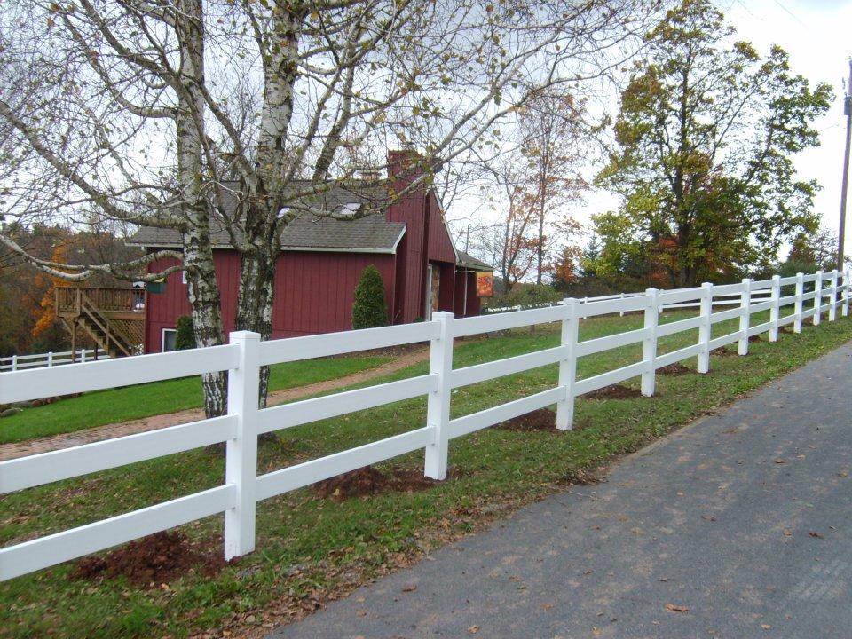 barn and pvc.jpg