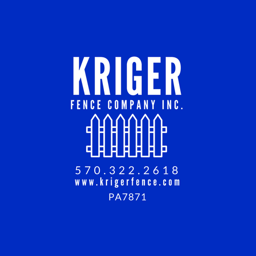 Copy of kriger.png