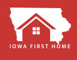 first home logo.jpg